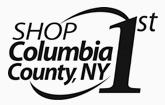 Shop Columbia County First