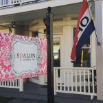 Spalon at 745 Warren St is open today should youhellip